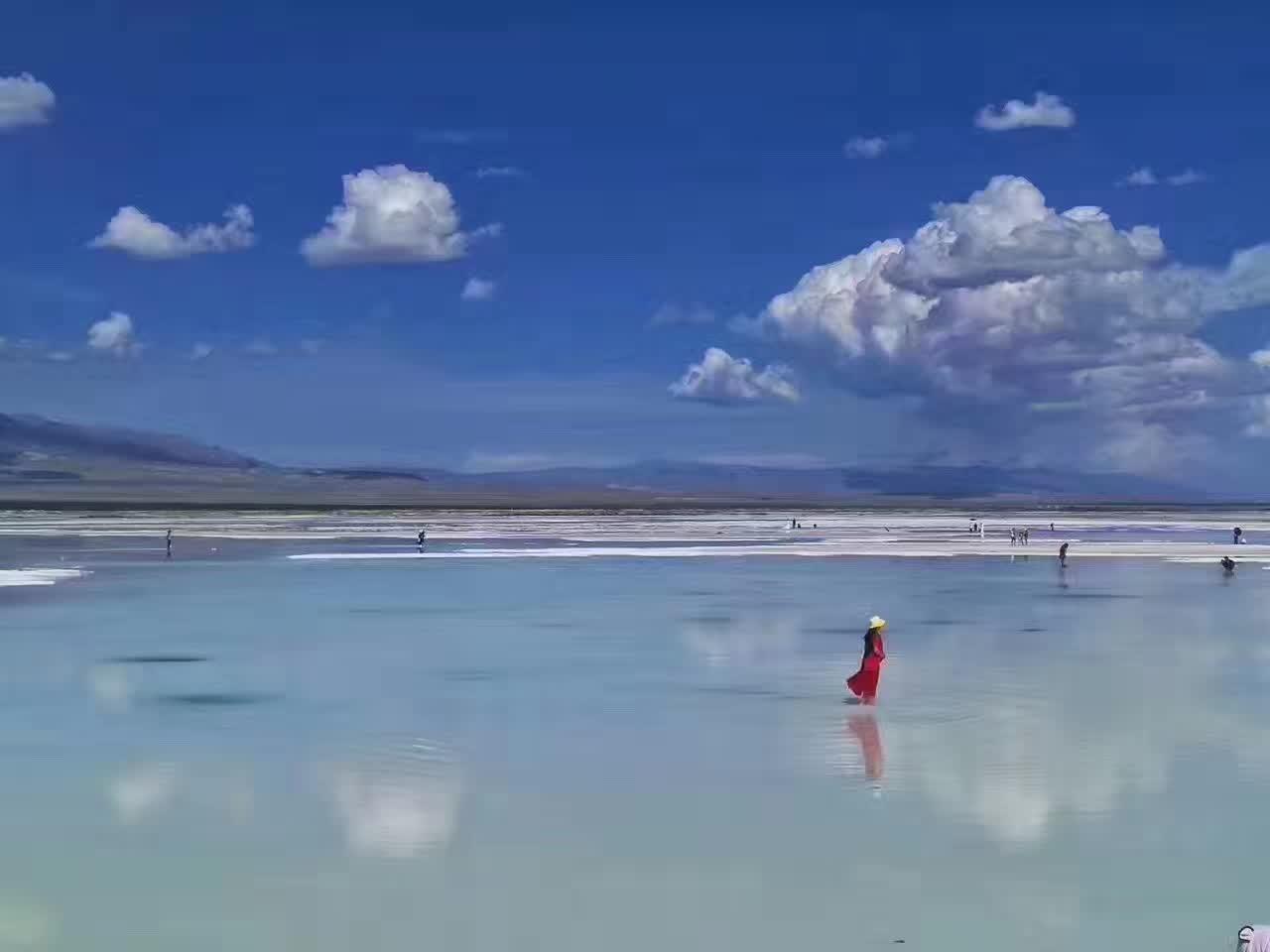 天空之境 茶卡盐湖144628.jpg